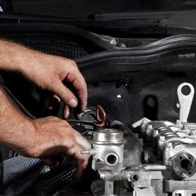 Mecanique Automobile Annecy